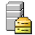 Sonic FTP Server (ftp服务器软件)官方版v1.06 下载_当游网
