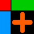 addLEDs (键盘虚拟LED灯工具)官方版v1.1.0.2