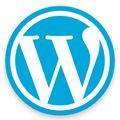 WP AutoBlog