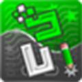 FormReturn (光学标记识别软件)官方版v1.7.4 下载_当游网