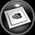 nvidia forceware nvtweak(n卡调节工具) 绿色免费版v1.5.2