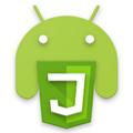Auto.js 最新版v8.8.20