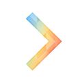 ZzzFun (Z站)最新版1.0.6