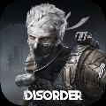 Disorder游戏 安卓版1.1