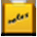 桌面文字便签 免费版v1.0