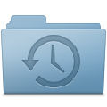 DataNumen Backup (数据备份软件)免费版v1.6.0.0