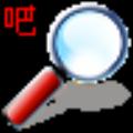 域名筛选工具下载
