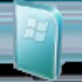 WinNTSetup系统安装器 中文绿色版v4.2.0.0