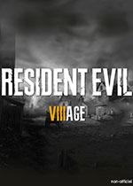 生化危�C8:村�f(Resident Evil 8)PC中文版
