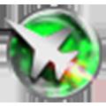 微星afterburner 官方中文版v4.6.0