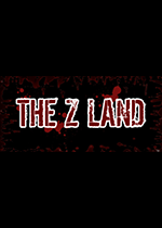 Z之地:FPS生存(THE Z LAND : FPS SURVIVAL)PC�R像版