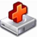 DiskInternals Uneraser (文件恢复软件)官方版v8.6.2