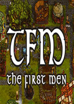 TFM:第一个人(TFM: The First Men)中文破解版