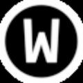 百度URL即时批量主动推送工具 最新版2.1