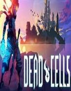 死亡细胞游戏图片