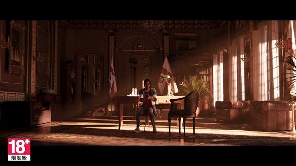 孤岛惊魂6游戏图片3