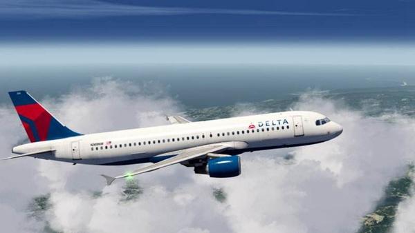 模拟航空飞行2020游戏截图3