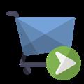 拼多多砍价宝软件 最新版V3.0.2