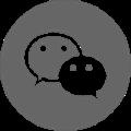微信注册宝辅助工具 协议版v5.0