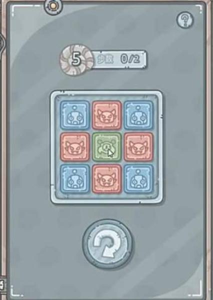 最强蜗牛翻翻乐怎么玩 小游戏玩法攻略技