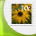 StampCAT (集邮管理软件)最新版v10.26 下载_当游网