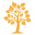 家谱树制作工具
