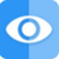 一键超清显示优化软件 官方最新版v1.0.1.6