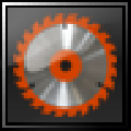 ParetoLogic Privacy (软件卸载工具)官方版v2.1