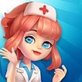 医院大亨手游 安卓版v1.1