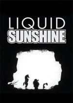 Liquid SunshinePC破解版