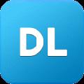 大疆2.4G蓝牙电台 官方版v1.0.0.6