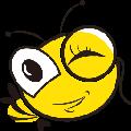 LiteBeeGo(无人机编程软件) 官方版v0.9.5
