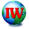 IntraWEB(Delphi构建网页工具) v15.2.5