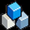 Glass2k (窗口透明度调节工具)免费版v1.0.0