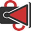 VolPI (音量百分比显示软件)免费版v1.0.1