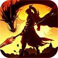 战争之王 三国版v1.0.0
