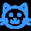 喂来猫之日期时间xcat-date 绿色免费版v1.0