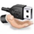 USB逆向共享加密狗工具(usb