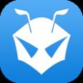 军蚂蚁智能调词软件 官方版v2.0.1.3