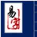 易字帖练字软件 官方电脑版v1.3.2.1