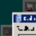Ghoster(屏幕遮罩工具) 免费版v1.2