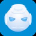 AlphaEbot动作编辑软件 官方版v2.4.2.1