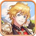神之大陆 安卓版1.0.0