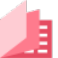 PDFact (pdf阅读平台)官方版v1.0.0.8 下载_当游网