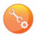 贵鹤证书制作打印助手 官方版v1.6.1016