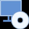 Delphi IDE中英文一键切换助手 官方版v10.4
