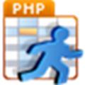 PHPRunner pro+ 免费版v10.3附破解补丁