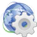 RadBuilder(RAD开发工具) 破解版v4.0.0.448