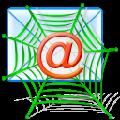 Atomic Email Hunter (邮箱采集软件)官方版v11.0.0.200