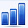 水星mw300uh无线网卡驱动 官方版v1.0